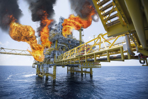 OFFSHORE-FIRE-2