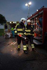 FME-30-EXTRICATION-2-Multi-agency-working