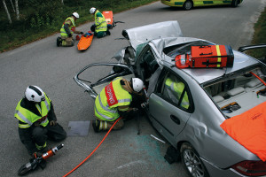 FME-30-EXTRICATION-3-Training-should-provide-for-a-good-understanding