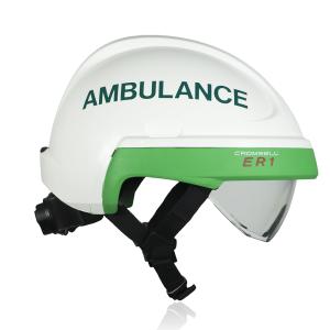 Gentex-Cromwell-ER1-Helmet-small
